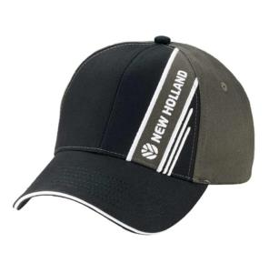 Casquette originale New Holland