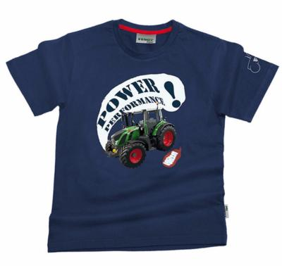 Tee shirt enfant Fendt