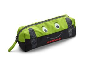 Trousse Claas