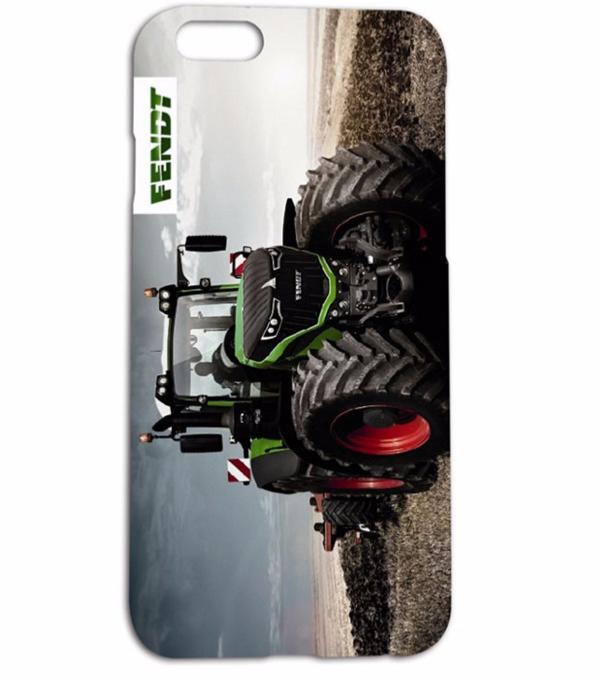 coque iphone 7 claas