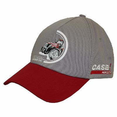 Casquette de base-ball Case IH « MAGNUM CVX »