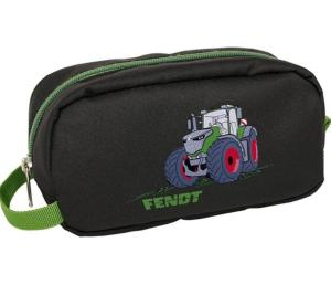Trousse Fendt