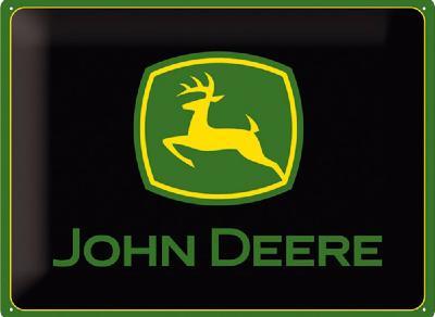 image logo john deere