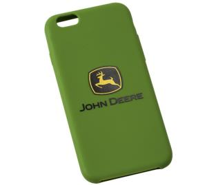 coque john deere iphone 7