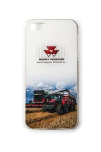 coque john deere iphone 6