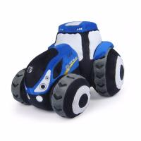 Peluche New Holland T7