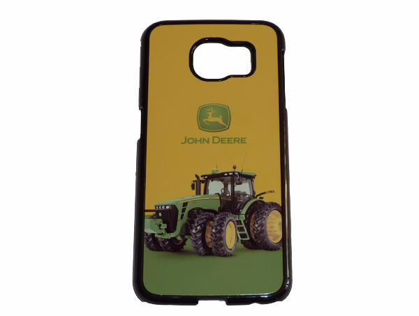 john deere coque iphone 5