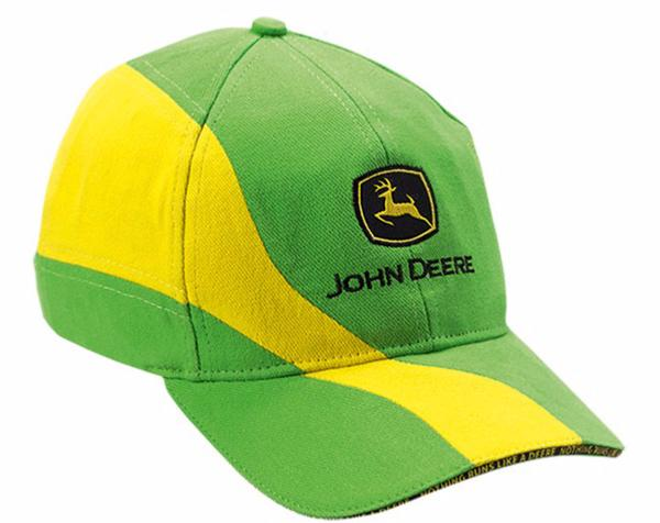 casquette john deere pas cher. Black Bedroom Furniture Sets. Home Design Ideas